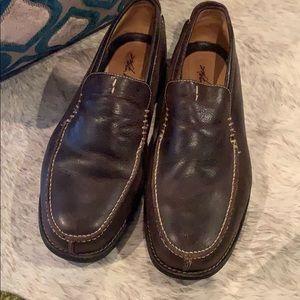 Martin Dingman Men's Shoes